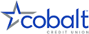 Cobalt Home Page